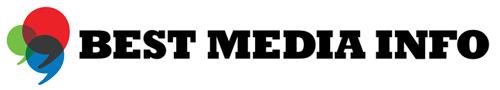 bestmediainfo logo