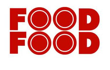 Sanjeev kapoor launches hindi food channel foodfood forumfinder Images