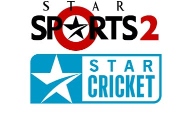 star sports 2 star cricket geared up for icc champions trophy 2013