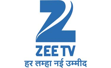 Zee TV expands its prime time