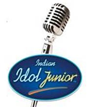 Indian Idol Junior' auditions kickstart in Kolkata