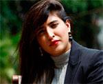 http://bestmediainfo.com/uploads/postimage/Akshaara-Lalwani_2.jpg