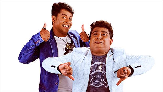 Zee Kannada brings new season of game show Yariguntu Yarigilla
