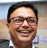 http://bestmediainfo.com/uploads/postimage/Avinash-Pandey%20(5)_6.jpg