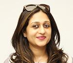 http://bestmediainfo.com/uploads/postimage/Nisha-Narayanan-new1_14.jpg