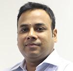 http://bestmediainfo.com/uploads/postimage/Prashan-Agarwal_6.jpg