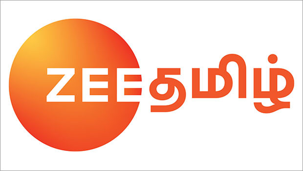 Zee Tamil Unveils New Brand Identity, Launches HD Channel